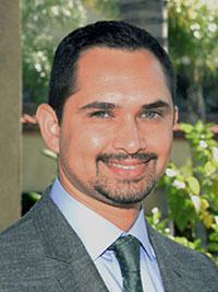 Dr  Luis Corrales   Orthopedic Treatment Los Angeles   Pomona CA