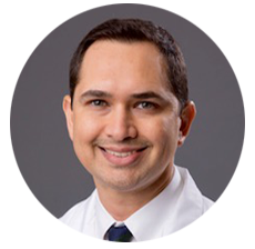 Luis A. Corrales, MD - Board Certified Orthopedic Surgeon
